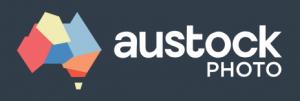 austockphoto logo